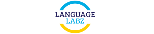 Language Labz – Seremban's One-Stop English Learning Centre